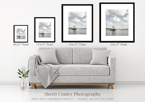 Fancy Frame For 12x18 Print Picture Collection - Frames Ideas ...