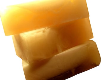 White Musk Soap   Artisan Soap   Natural Soap   Soap   Small Gift   Spa Gift   Gift Under 10   You Pick   6.5 oz