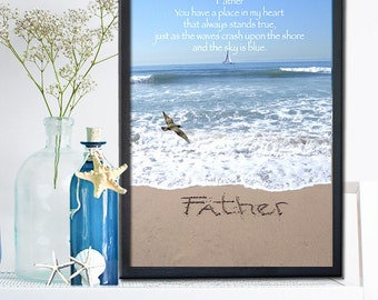 Father of the Bride Gift - Gift for Father- Awesome Gift For Dad - Christmas Gift for Dad- Dad Birthday Gift- Dad Holiday GIft -