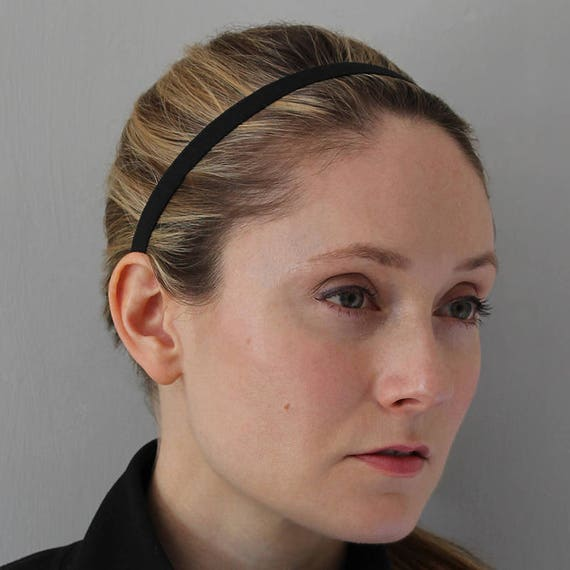Women s adjustable-length non-slip workout headband be473712302