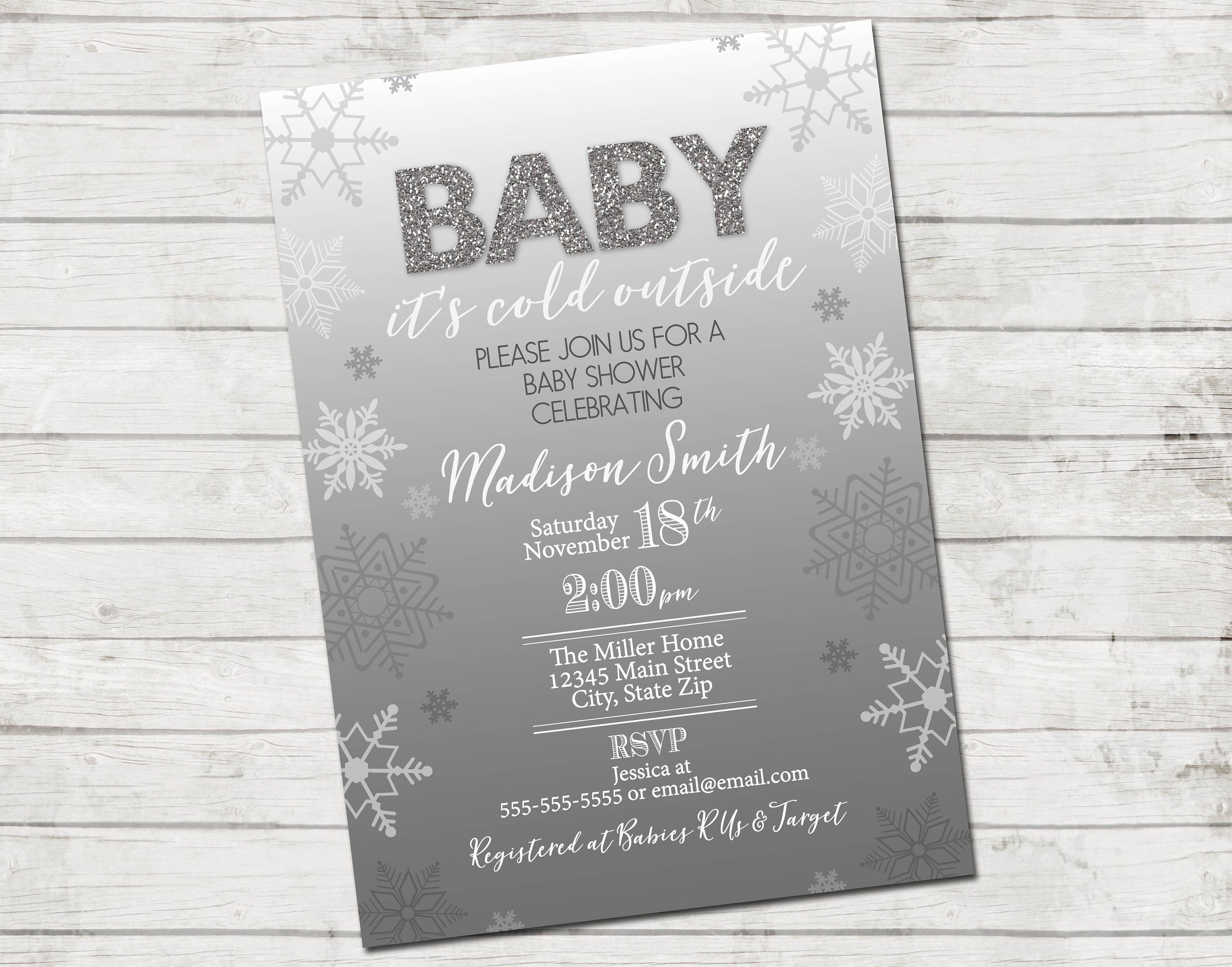 Email Baby Shower Invitations Email latest new year wishes images