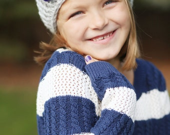 Back to School Accessories - Girls Fall Accessories