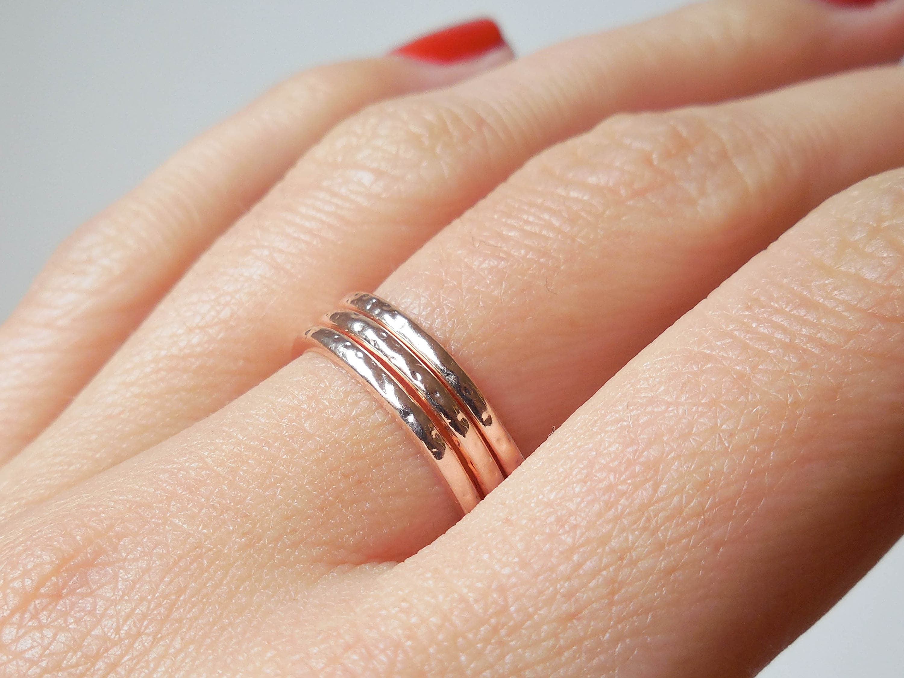ephemera rings products thin stackable img ring