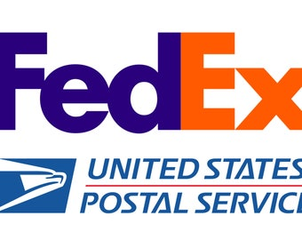Expedited Shipping Add-On Option