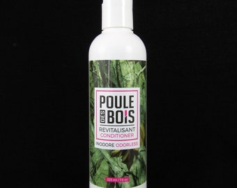 Revitalisant inodore-Poule des Bois-Chasse-pêche-Camping-Plein air