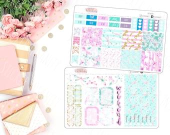 Daydreamer Mini Happy Planner Kit