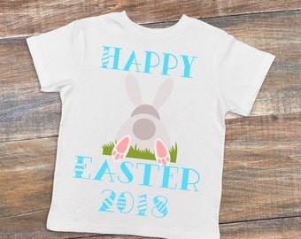 Happy Easter, Easter, Easter bunny, Easter eggs, Easter gift, Easter rabbit, Baby easter, Bunny tail, Happy Easter svg, Easter gift for kids