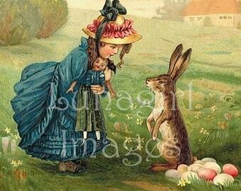 900 Vintage Images, VICTORIAN HOLIDAYS, Valentines Easter St Patricks Mother's Day, Antique Cards Printables, digital ephemera, art DOWNLOAD