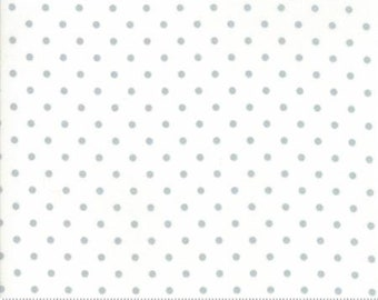 United Notions - Moda-Bonnie and Camille- Vintage Holiday-55162 18M- CT122127-100% Quality Cotton by the Yard or Yardage