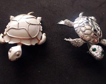Vintage Sea Turtles- Collection 2