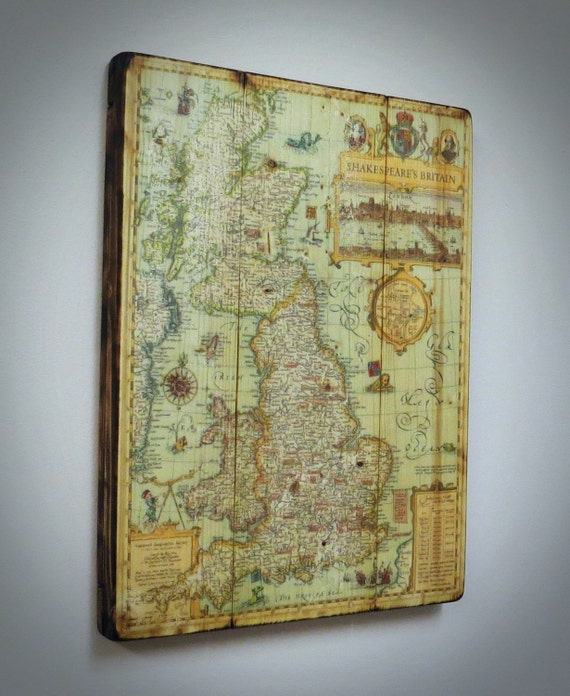 Rustic world map on wood rustic wall decor map on wood globe rustic world map on wood rustic wall decor map on wood globeearth map wooden world map wooden wall decor handmade from printedwoodphoto on etsy gumiabroncs Choice Image