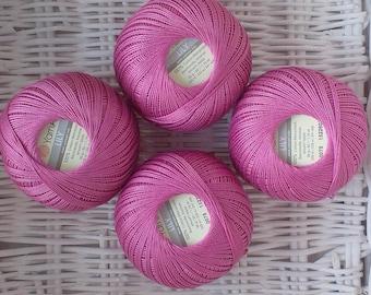 Cotton Knitting Yarn Australia : Summer yarn etsy