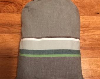Turkish Towel with Bag