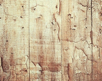 2ft x 2ft Vinyl Photography Backdrops for Product Photos and Accessories  Vintage Wood, 40_10