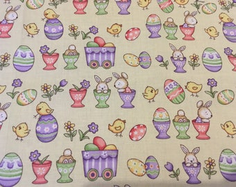 Adorable Easter  fq
