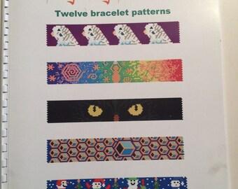 Beguiling Bracelets