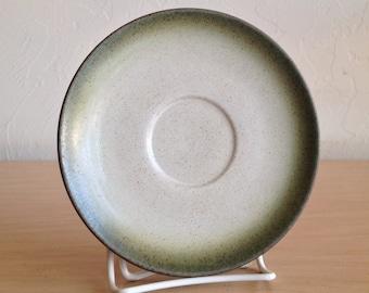 "Heath Ceramics 6 1/4"" Saucer Multiples Available"