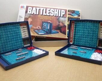 Battleship 1978