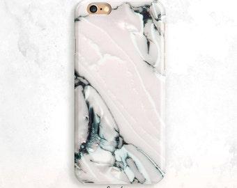 Marble iPhone 8 Case, iPhone 7 Case, iPhone SE Case, iPhone 6 Plus, iPhone 5 case, White Marble iPhone 6,Marble iPhone X Case,iPhone 6S Case