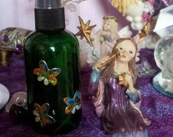 Fairy Aura Spray