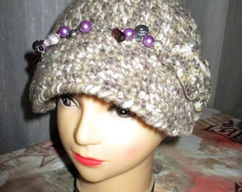 Hair Hats scarves Neck and costume jewellery