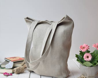 Canvas tote bag, Tote bag canvas, Shopping bag, Tote bag, beach bag, Linen bag, bolso,farmers market bag, linen, canvas tote, sac, sac cabas