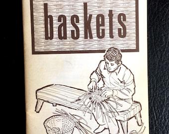 Baskets University of Arkansas