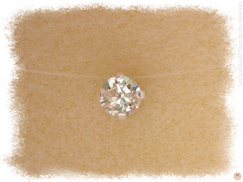 Wunderbar Oase Diamant Draht Bilder - Schaltplan Serie Circuit ...
