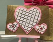 Valentine Love Couture Ca...