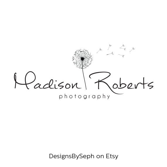 design watermark thevillas co