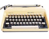 Remington Typewriter, Vin...