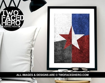 A4 or A3 Stucky Poster, Star Poster Art Print,  Steve Rogers, Captain America, Bucky Barnes, Winter Soldier, Avengers, Marvel Inspired Art
