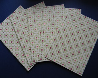 Anna Griffin Christmas & Holiday Card Bases and Envelopes (570)