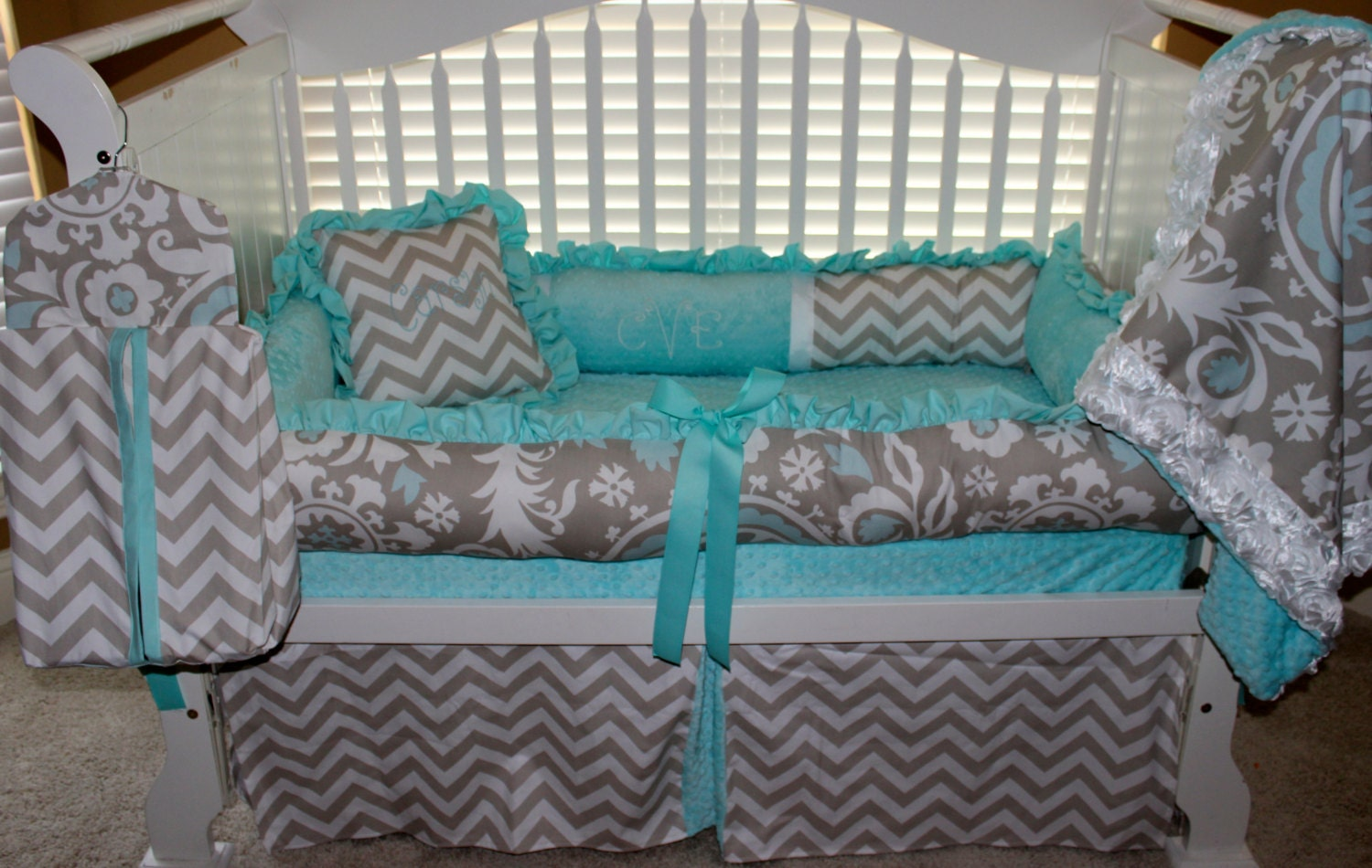 california laura comforter set white camo pretty full sets queen floral and interior ashley charlotte piece aqua king blue tiffany cotton navy