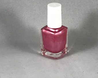Fairy   Pink Polish