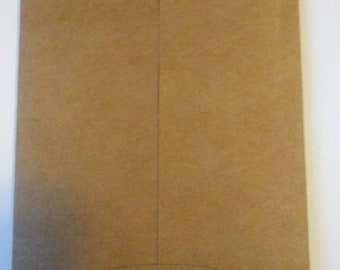 Large Coin Envelopes (3 1/2 x 5 1/8). 20 colors available Perfect for storing Small Parts, Coins, Jewelry, Stamps, Seeds, Beads, choose qty
