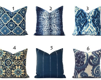 Outdoor Pillows ANY SIZE Outdoor Cushions Outdoor Pillow Covers Decorative Pillows Outdoor Cushion Covers Best Pillow OD You Choose