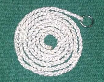 Mule Tape Tie Strings