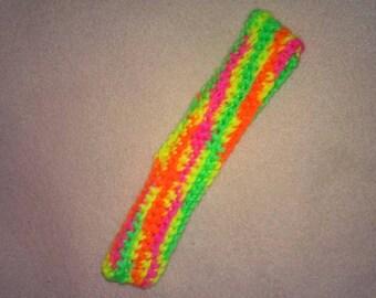 Tooty Fruity Headband