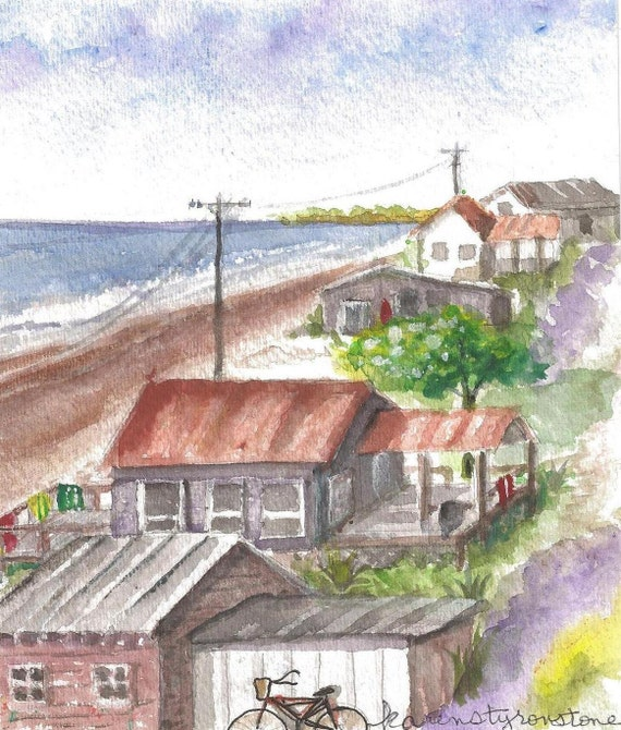 The Cottages at Crystal Cove