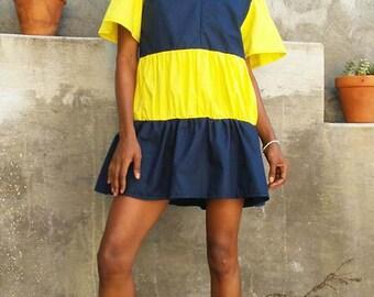 Everyday Dress Mini