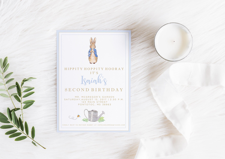 bunny aqiqah baby bigbox shower invitations pinterest on invitation pin by design