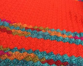 Sf Giants Baby Blanket Giants Nursery Decor Baby Blanket