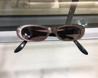 Sunglasses Chloé Vintage Sunglasses Years 90