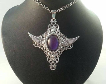 Necklace of Freya
