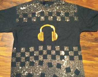 80's Beats T-Shirt