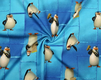 Pingwiny z madagaskaru po polsku online dating