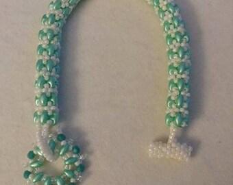 Day Dreamer Bracelet