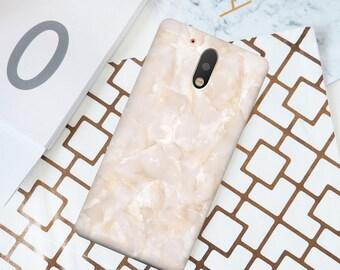 Moto E4 Plus Moto E4 X Style case marble case moto x4 X Play case Droid Maxx 2 case Z2 Force case Droid Turbo 2 moto g5s g5 plus Z2 play