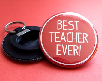 Teacher Christmas Gifts, Teacher Gifts, Male Teacher Christmas Gift, Male Teacher Gift, Teacher Gift, Gift for Teacher, Teacher Xmas Gifts